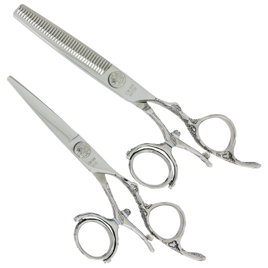 Swivel Shears